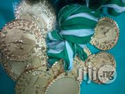 Branded Quality Medals | Arts & Crafts for sale in Lagos State, Ikeja
