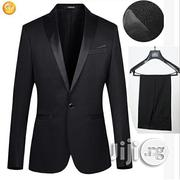 Skyworth Fit Suit | Clothing for sale in Lagos State, Lagos Island