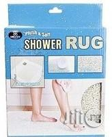 Shower Rug | Home Accessories for sale in Lagos State, Maryland