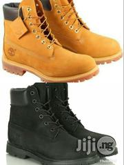 Original Timberlands Boots | Shoes for sale in Lagos State, Lagos Mainland