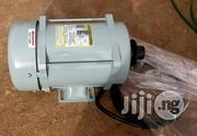Original Electric Motor For Fuel Dispenser (Europe Made) | Vehicle Parts & Accessories for sale in Lagos State, Alimosho