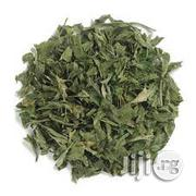 Red Raspberry Leaf Fertility Remedy 100% Organic   Meals & Drinks for sale in Plateau State, Jos