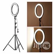 Professional Ring Light | Accessories & Supplies for Electronics for sale in Lagos State, Ikeja