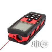 Meter Digital Laser Distance Measure Rangefinder Meter Tape Diastimete | Measuring & Layout Tools for sale in Lagos State