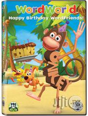 Word World: Happy Birthday Word Friends | Toys for sale in Lagos State, Ikeja