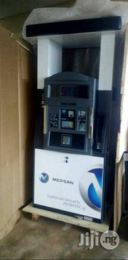 Mepsan Fuel Dispenser Europe ( Single Noozle) | Vehicle Parts & Accessories for sale in Lagos State, Alimosho