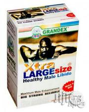 Fast Action Pills | Vitamins & Supplements for sale in Anambra State, Awka North