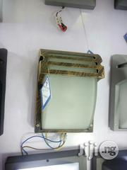 Security Light   Home Appliances for sale in Abuja (FCT) State, Gudu