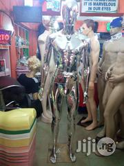 Mannequines | Store Equipment for sale in Lagos State, Agboyi/Ketu