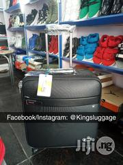 Femaboro Cabin Luggage | Bags for sale in Lagos State, Lagos Island