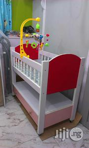 Infant Crib | Children's Furniture for sale in Lagos State, Ikeja