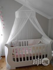 Cot Insect Net | Children's Furniture for sale in Lagos State, Ikeja