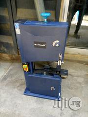 Bone Saw Cutter   Manufacturing Equipment for sale in Lagos State, Ojo