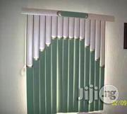 Office Window Blind (311) | Home Accessories for sale in Lagos State, Amuwo-Odofin