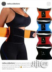 Extreme Power Belt | Clothing Accessories for sale in Lagos State, Ojodu