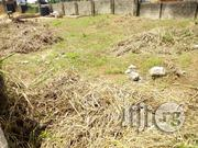 REGISTERED 2 Half Plots/Dwalf Fence/Buy Build/Owerri Town/4 Sale | Land & Plots For Sale for sale in Imo State, Owerri