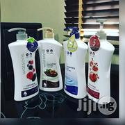 Watson Bubble Bath | Bath & Body for sale in Lagos State, Lagos Mainland