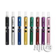 Rechargeable Electronic Cigarettes With E Liquid | Tabacco Accessories for sale in Lagos State, Oshodi-Isolo