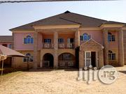 7 Bedroom Detached Duplex Plus 2 Bedroom Flat | Houses & Apartments For Sale for sale in Oyo State, Ido