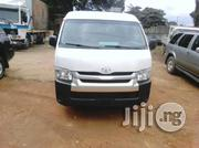 Toyota Hiace Bus 2012 | Buses for sale in Lagos State, Ikotun/Igando