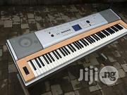 Yamaha Keyboard Dgx 620 | Musical Instruments & Gear for sale in Lagos State, Ojo