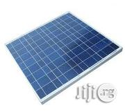 Used Solar Panels Lagos | Computer & IT Services for sale in Lagos State, Ikeja