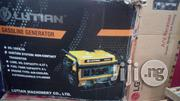 Lutian Generator | Electrical Equipments for sale in Lagos State, Ojo