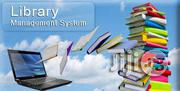 Library Software Management System In Nigeria | Software for sale in Lagos State, Ikoyi
