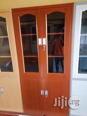 Brand New Imported Book Shelves for Office Use | Furniture for sale in Lagos State, Ojo