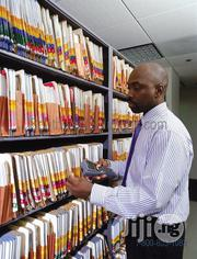 RFID File Tracking Management System In Nigeria | Automotive Services for sale in Delta State, Oshimili South