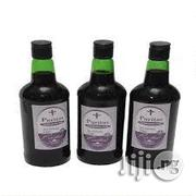 Puritas Communion Wine   Meals & Drinks for sale in Lagos State, Surulere