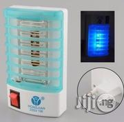 Mosquito Killer Lamp | Home Accessories for sale in Lagos State, Maryland