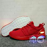 Nike Roche Run Air Mag Sneakers | Shoes for sale in Lagos State, Ojo