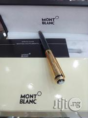 Montblanc Pen | Stationery for sale in Lagos State, Surulere