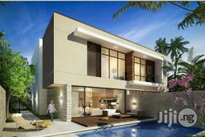 Architectural Designs For Your Proposed Homes