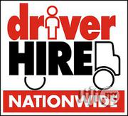 Driver On Hire | Automotive Services for sale in Rivers State, Port-Harcourt