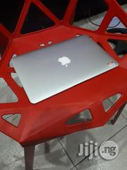 Clean Uk Used Apple Macbook Air 11inchs 128Gb Corei5 4Gb Ram For Sale | Laptops & Computers for sale in Lagos State, Ikeja