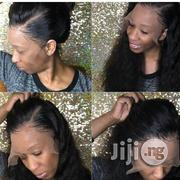 360 Lace Frontal Wig | Hair Beauty for sale in Lagos State, Ikorodu
