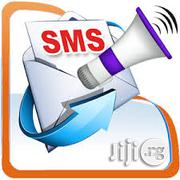 Voice Sms Service | Computer & IT Services for sale in Lagos State, Ikeja