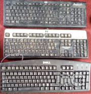 Computer Keyboards | Computer Accessories  for sale in Kwara State, Ilorin South