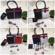 Lovely Ladies Handbags | Bags for sale in Lagos State, Mushin