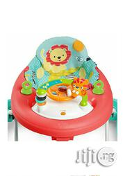 Walk-A-Bout Walker | Children's Gear & Safety for sale in Lagos State, Ikeja