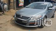 Volkswagen CC 2010   Cars for sale in Lagos State, Lagos Mainland