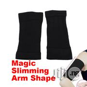 Magic Slimming Arm Shape Massage Shaper | Massagers for sale in Lagos State, Lagos Mainland