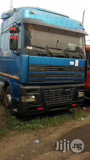 DAF Xf | Trucks & Trailers for sale in Lagos State, Amuwo-Odofin