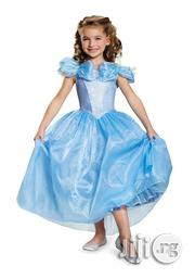 Cinderella Costume (Wholesale and Retail) | Children's Clothing for sale in Lagos State, Lagos Mainland