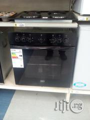 Desk Gas Cooker With Oven | Restaurant & Catering Equipment for sale in Lagos State, Ojo