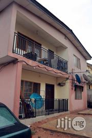Storey Built, 4 Units Of 3 Bedrooms Flats With C.Of O | Houses & Apartments For Sale for sale in Lagos State, Ikeja