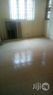 Very Clean 3 Bedrooms Flat In In Omole Phase 2   Houses & Apartments For Rent for sale in Lagos State, Ikeja