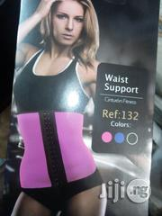 Waist Support | Clothing Accessories for sale in Lagos State, Surulere